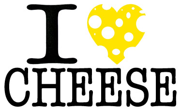 i-love-cheese-LOGO